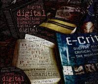 Humanistyka cyfrowa a instytucje dziedzictwa -...
