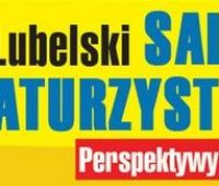 Lubelski Salon Maturzystów Perspektywy 2017