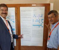 Międzynarodowa Konferencja EFERIC 2017