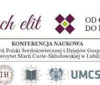 Konferencja: Obcy w opiniach elit od czasów starożytnych...