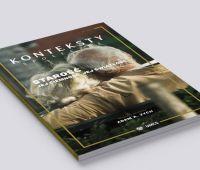 """Numer specjalny czasopisma """"Konteksty Społeczne"""""""