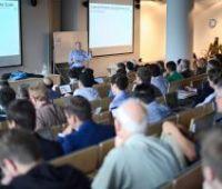Konferencja PPAM w Lublinie