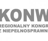 Lubelski Konwent Regionalny - zaproszenie
