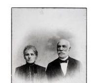 Wystawa o lubelskiej rodzinie Riabininów