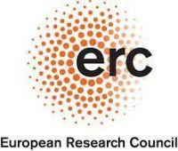 Konsultacja wniosków o ERC Consolidator Grant