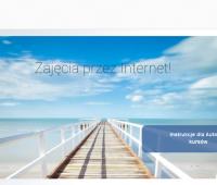Rusza nowy Wirtualny Kampus UMCS