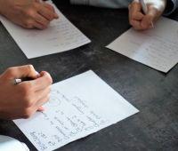 Послеобеденные курсы польского языка для иностранцев