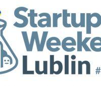Zaproszenie na Startup Weekend Lublin (20-22.10.17 r.)