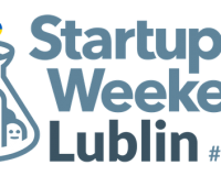 Zaproszenie na Startup Weekend Lublin (20-22.10.17)