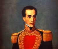 Wykład otwarty prof. Ángel Luis Viloria Petit