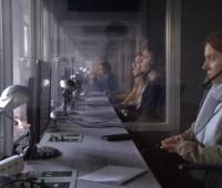 Święto tłumaczy - Hieronimki 2017 - relacja TV UMCS