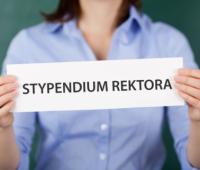 Stypendium Rektora dla Najlepszych Studentów -...
