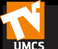 Dołącz do TV UMCS!