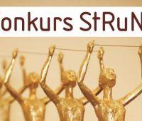 Koło Naukowe Anglistów w finale konkursu StRuNa 2017