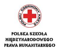 XXI Szkoła Międzynarodowego Prawa Humanitarnego...