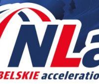 NLAB: NEVADA-LUBELSKIE ACCELERATION BRIDGE - spotkanie...
