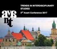 Konferencja: Understanding of Social Cognition