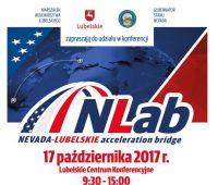 NEVADA-LUBELSKIE Acceleration Bridge (17 października)