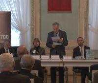 Samorządowe tradycje Lublina - relacja z konferencji