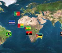 Dia Internacional da Tradução na Faculdade de Letras da UMCS