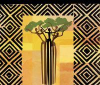 Warsztaty wokalne tradycyjnych pieśni afrykańskich