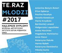 """Wydarzenia w ACK """"Chatka Żaka"""" - zaproszenie"""