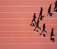 Konferencja: Aktywność fizyczna w zdrowym stylu życia...