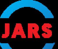 Firma JARS poszukuje analityków do badań kosmetyków i...