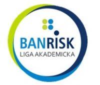 BANRISK - kolejna edycja