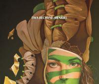 Spotkanie literackie z Ewą Bechyne-Henkiel