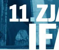 11. Zjazd Internetowego Forum Archiwalnego