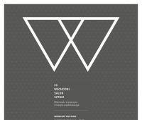 22. Wschodni Salon Sztuki – Lublin 2017