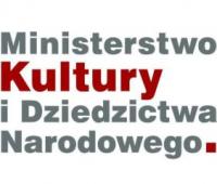Pracownicy Instytutu Archeologii nowymi rzeczoznawcami MKiDN