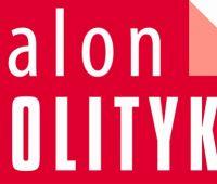 Salon POLITYKI - zaproszenie na debatę