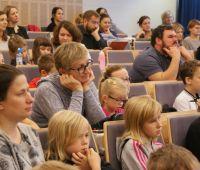 Kurs języka szwedzkiego dla dorosłych