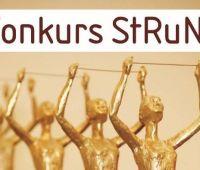 Koło Naukowe Anglistów UMCS w finale konkursu StRuNa 2017