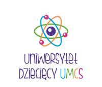 Uniwersytet Dziecięcy UMCS dla szkół podstawowych
