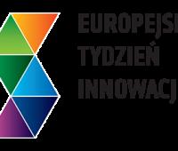 Europejski Tydzień Innowacji w Lublinie