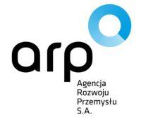 Grupa Azoty PUŁAWY poszukuje innowacyjnych rozwiązań!