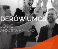 Zapisz się do Akademii Liderów UMCS!