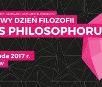 Światowy Dzień Filozofii
