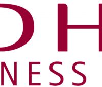 Program doktorski: EDHEC Business School – PhD in Finance