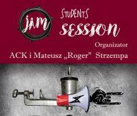 Student's Jam Session (część 2)