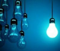 Horyzont 2020: Nowe konkursy w tematyce energetycznej