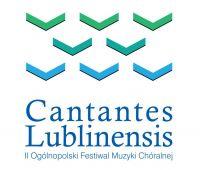 Festiwal Muzyki Chóralnej i Sesja Naukowa CANTANTES...