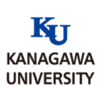 Dr Paweł Pasierbiak na Teikyo University i Kanagawa...