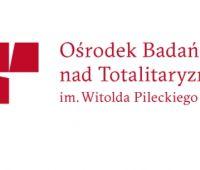 """""""Polski wiek XX. Nowe perspektywy"""" – zaproszenie do..."""