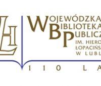 X Lubelska Aukcja Antykwaryczna (WBP, 8.12.2017)