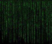 Wykład: Matrix – maszyna filozoficzna