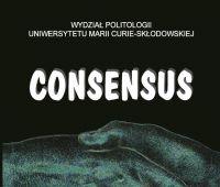 Consensus: nabór do nowego numeru